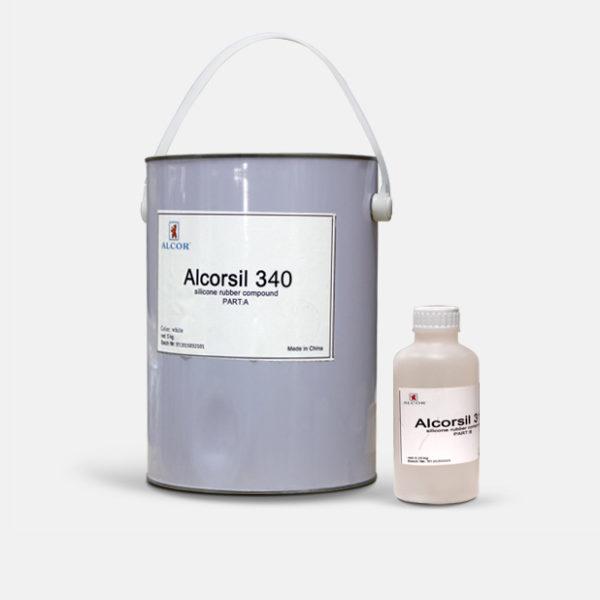 Alcorsil 340