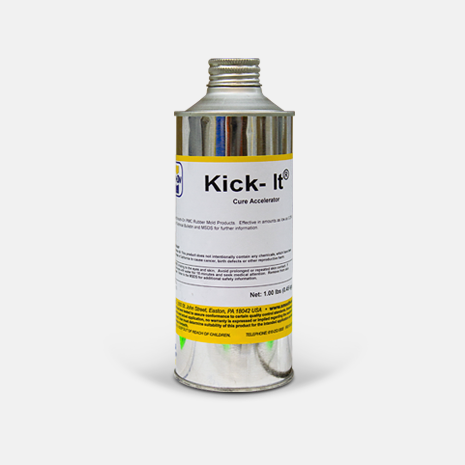 Kick-It