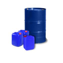 Жидкость полиметилсилоксановая ПМС-100