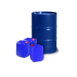 Жидкость полиметилсилоксановая ПМС-5