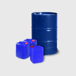 Жидкость полиметилсилоксановая ПМС-10