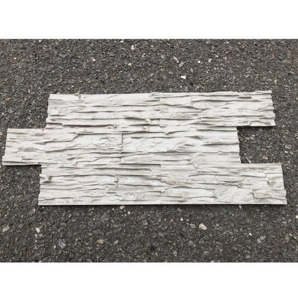 Полиуретановый штамп для печатного бетона Сланец Алтайский F3111